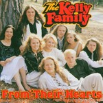 The Kelly Family, From Their Hearts