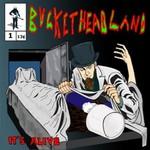 Buckethead, It's Alive