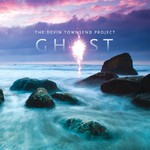 Devin Townsend Project, Ghost