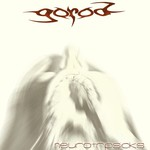 Gorod, Neurotripsicks