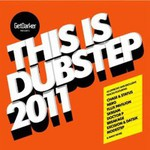 Various Artists, Getdarker Presents: This Is Dubstep 2011 mp3