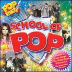 Various Artists, Pop Party Presents: School Of Pop mp3