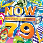 Various Artists, Now That's What I Call Music! 79 mp3