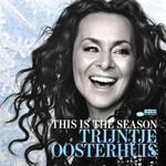 Trijntje Oosterhuis, This Is the Season mp3