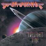 Stratovarius, Twilight Time