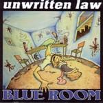 Unwritten Law, Blue Room mp3
