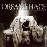 Dreamshade, What Silence Hides
