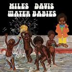 Miles Davis, Water Babies mp3