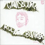 Serge Gainsbourg, Rock Around the Bunker mp3
