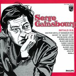 Serge Gainsbourg, Initials B.B. mp3