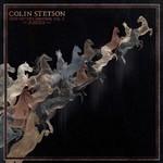 Colin Stetson, New History Warfare Vol. 2: Judges mp3