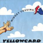 Yellowcard, Midget Tossing