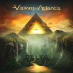 Visions of Atlantis, Delta