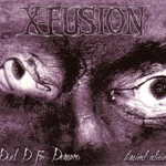 X-Fusion, Dial D for Demons mp3