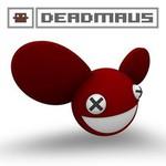 deadmau5, Get Scraped mp3