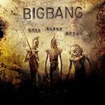BigBang, Epic Scrap Metal mp3