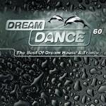 Various Artists, Dream Dance 60 mp3