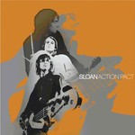 Sloan, Action Pact