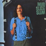 James Taylor, Mud Slide Slim and the Blue Horizon mp3