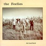 The Feelies, The Good Earth