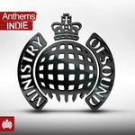 Various Artists, Anthems Indie mp3