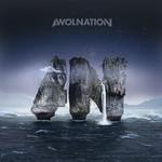 Awolnation, Megalithic Symphony mp3