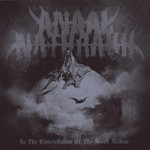 Anaal Nathrakh, In the Constellation of the Black Widow mp3