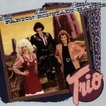 Dolly Parton, Linda Ronstadt & Emmylou Harris, Trio mp3