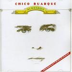 Chico Buarque, Almanaque mp3