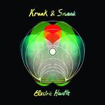 Kraak & Smaak, Electric Hustle mp3