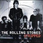 The Rolling Stones, Stripped mp3