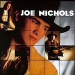 Joe Nichols, Joe Nichols