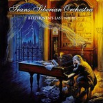 Trans-Siberian Orchestra, Beethoven's Last Night