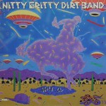 The Nitty Gritty Dirt Band, Hold On mp3