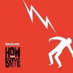 Senser, How to Do Battle