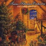 Trans-Siberian Orchestra, The Christmas Attic