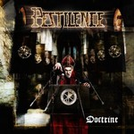 Pestilence, Doctrine