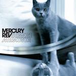 Mercury Rev, Strange Attractor mp3