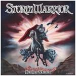 StormWarrior, Heathen Warrior