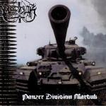 Marduk, Panzer Division Marduk