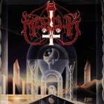 Marduk, Dark Endless
