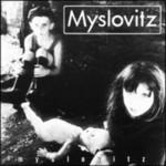 Myslovitz, Myslovitz