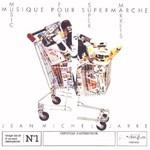 Jean Michel Jarre, Music for Supermarkets mp3