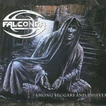 Falconer, Among Beggars and Thieves