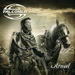 Falconer, Armod mp3