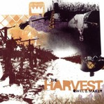 Qwel & Maker, The Harvest