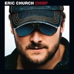 Eric Church, Chief mp3