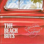 "The Beach Boys, Carl and the Passions: ""So Tough"" mp3"
