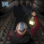 Rival Sons, Pressure & Time mp3