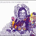 Portugal. The Man, In The Mountain In The Cloud mp3
